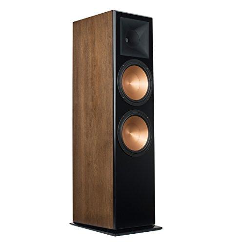 rf 7 iii floorstanding speaker