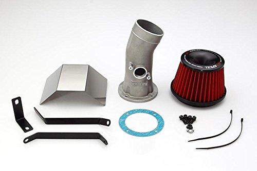 - APEXi 507-M009 Power Intake Kit