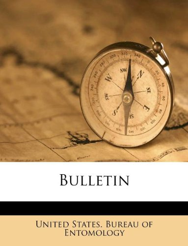 Download Bulletin Volume n. s. no. 25-28 1900-01 PDF