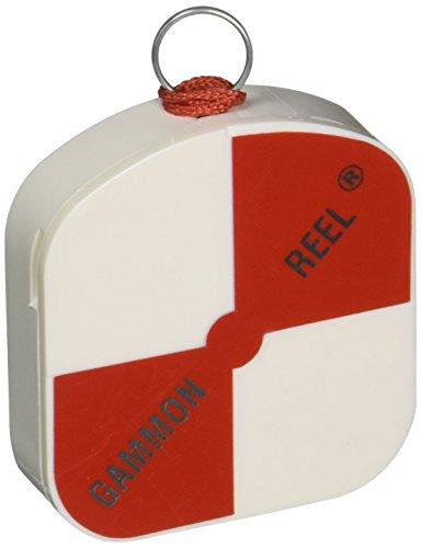 gammon-reel-001-6-1-2-feet-surveyors-with-orange-line