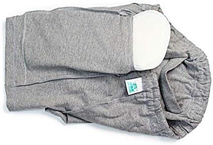 sharprepublic ヒッププロテクター パンツ 腰椎 お尻 尾骨 股間ガード コットン 介護パンツ ヒップ保護下着