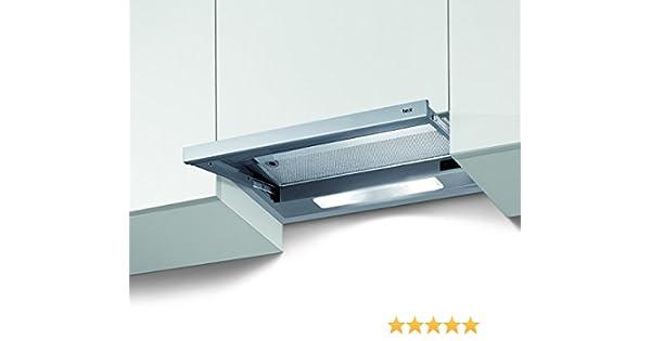 Best 07954801 - Campana extractora: Amazon.es: Grandes electrodomésticos