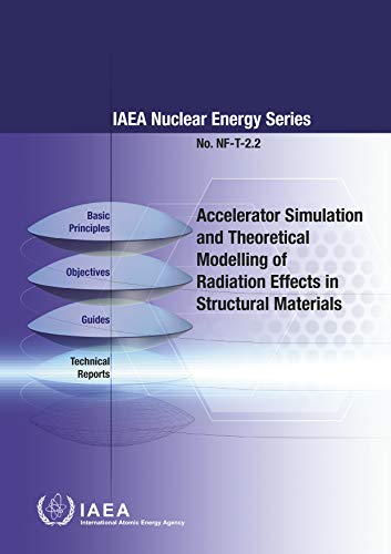 Accelerator Simulation and Theoretical Modelling of Radiation Effects in Structural Materials