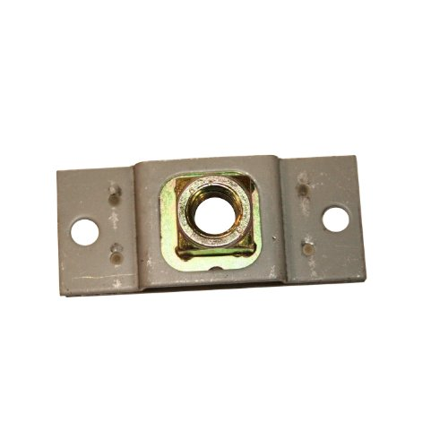 Omix-Ada 11811.01 Door Latch Plate