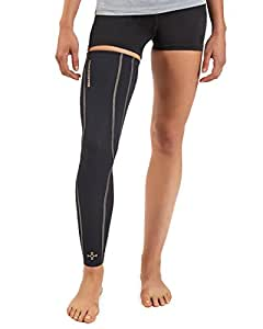 UPDATE 12/1/ Tommie Copper has agreed to pay $ million of an $ million proposed judgment to settle charges by the FTC that it deceptively advertised its copper-infused compression clothing as being able to relieve severe and chronic pain and inflammation caused by .