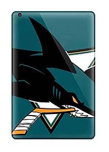 9514511I725702689 san jose sharks hockey nhl (25) NHL Sports & Colleges fashionable iPad Mini cases