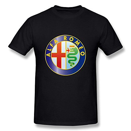 van-mens-alfa-romeo-italy-luxury-super-sport-car-brand-logo-t-shirts-s-black