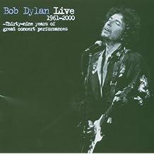 1961-2000  Live  Thirty Nine