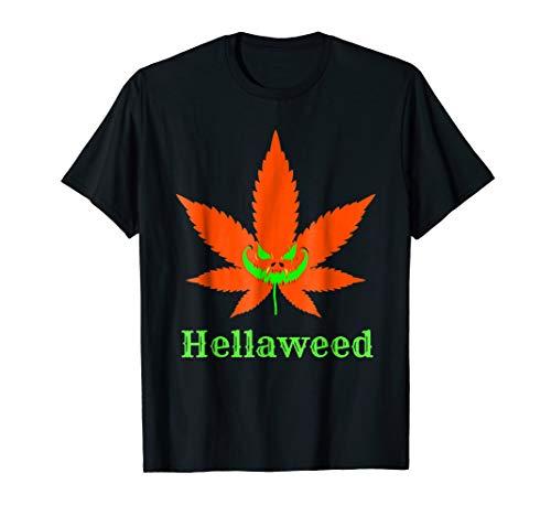 (Hellaweed Weed Pot Marijuana)