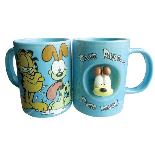 Garfield Gifts - 4