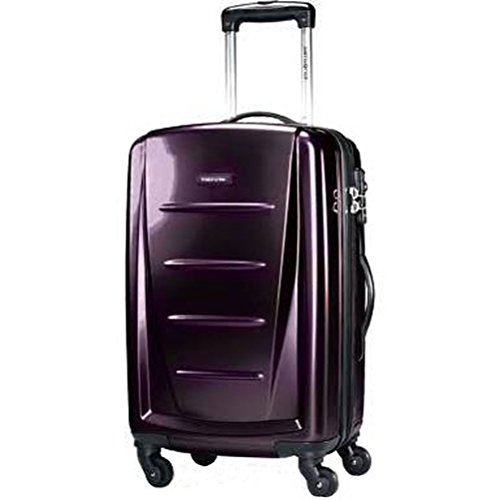 samsonite-winfield-2-fashion-24-spinner-purple-24-inch-exp