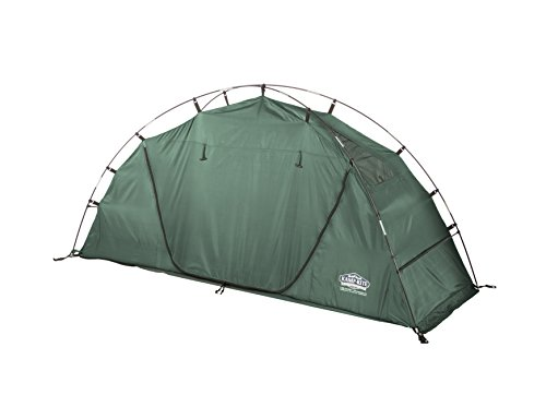 Kamp-Rite Compact Collapsable Tent Cot by Kamp-Rite (Image #5)