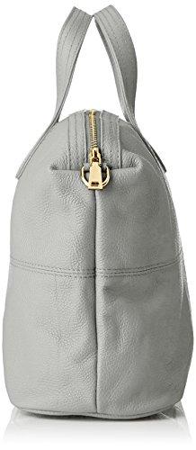 Pozzo Women's Dal grigio Jasmine Grey Handbag Contessa vUgxw8qzq