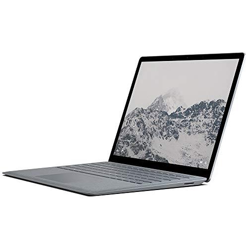 Microsoft Surface D9P-00001