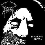 Impending Doom ...