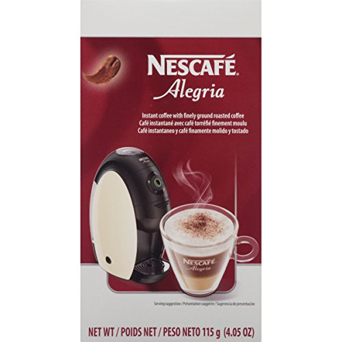 nescafe-alegria-510-coffee-for-the-nescafe-alegria-510-barista-coffee-machine-405-ounce