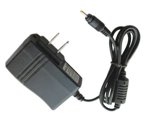 "Contixo External Charger Power Supply 5V/3A AC/DC US Charger for Android Tablets, Contixo 10.1"" tablet"