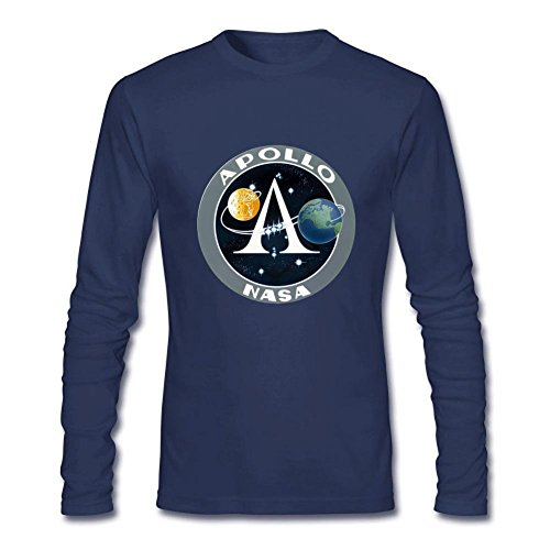 zhuyoudao-custom-nasa-apollo-shirt-for-mens-long-sleeve-royal-blue-m