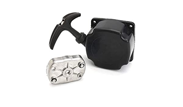 WFHhsxfh Accesorios de Bicicletas for Desbrozadora Whipper Snipper ...