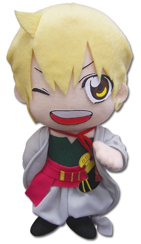 magi-the-labyrinth-of-magic-alibaba-plush