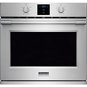 Convection Oven Cooking Time Conversion