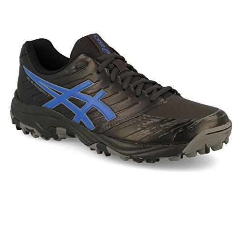 Asics Hockey Chaussures de 7 Blackheath Hommes Gel vSpqwZvxC