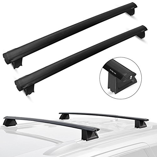 alavente-roof-rack-cross-bars-for-jeep-grand-cherokee-2017-2016-2015-2014-2013-2012-2011-fits-limite