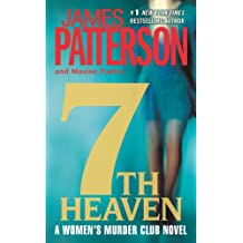 7th Heaven (Women's Murder Club)