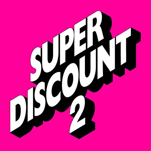 Super Discount - Super Discount 2