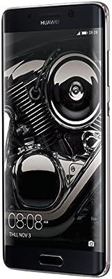 Huawei Mate 9 Pro 14 cm (5.5