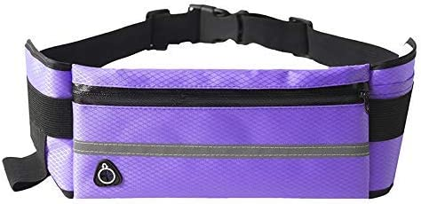 Free Amazon Promo Code 2020 for Fanny Pack Waist Bag for Unisex