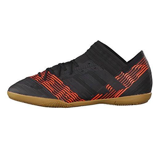 Nemeziz Noir Football negbas Adidas Tango 17 3 In Negbas Chaussures Rojsol Pour 000 De Homme FBd4Bxq
