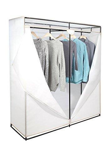 tidy-living-all-metal-60-closet
