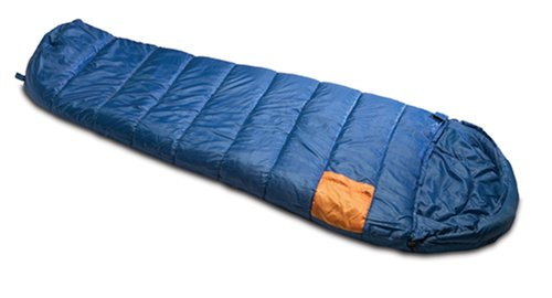 Texsport Olympia Sleeping Bag, Outdoor Stuffs