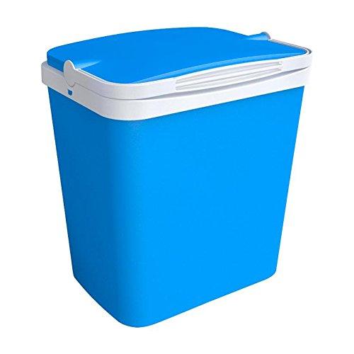 Nevera portátil 29 litros, bolsa nevera, Cooler, Box, Bolsa ...
