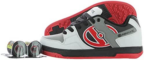 Heelys Mens 770609M Flow Sneakers