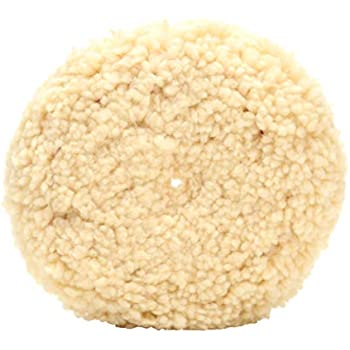 3M™ 33283 Single Sided Wool Polishing Pad