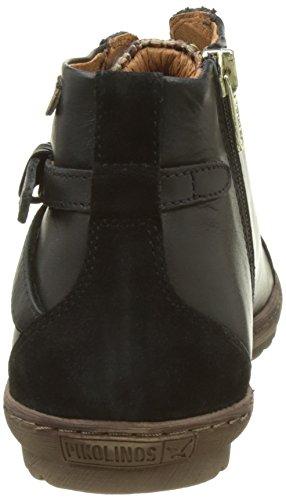 Lagos Hautes Pikolinos Sneakers I16 901 Femme d6qwBSUq