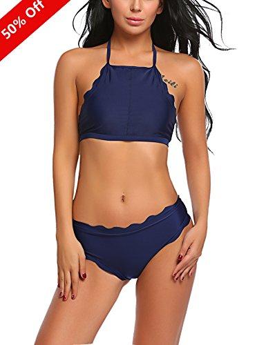 High Top Bikini in Australia - 9
