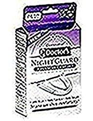 The Doctors Nightguard Advanced Comfort 1 Dental Protector & Storage - Doctors Nightguard