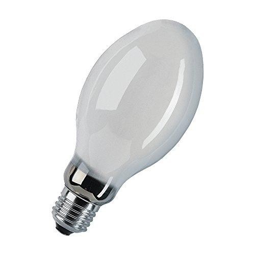 Lâmpada Vapor Sódio, Osram, 7012896, Branco