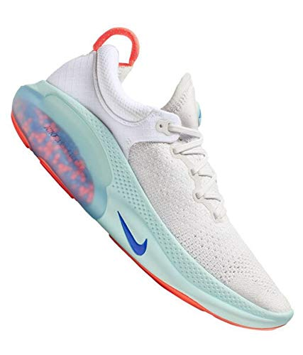 nike shoes price 1000 to 2000 off 57