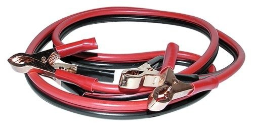 (Motion Pro 11-0014 Battery Jumper Cable)