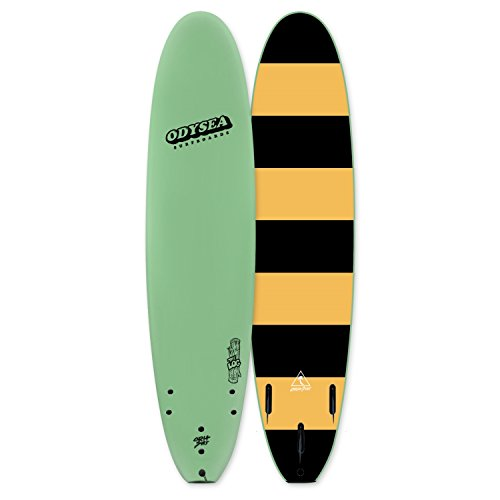 Catch Surf Odysea 8'0'' Log - Mint by Odysea