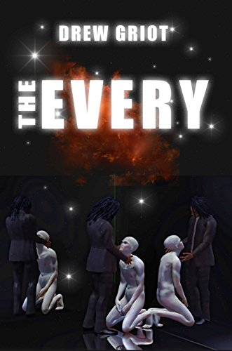 Books : The Every (A Short Story)
