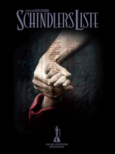 Schindlers Liste Film