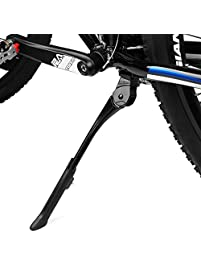 bv adjustable bicycle - Indoor Bike Rack