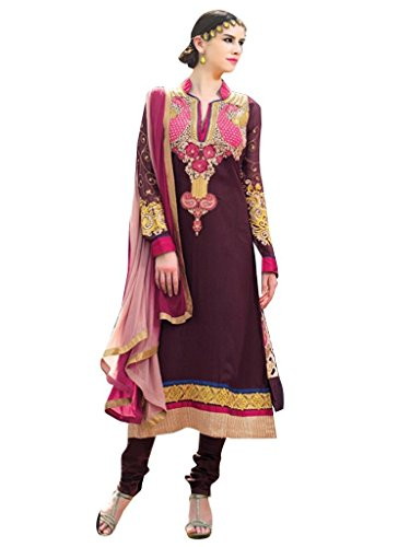 Vibes-Womens-Elegant-Butterfly-Style-Unstitched-Salwar-Kameez