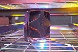 Feniex Vanguard 100 Watt All Metal Speaker