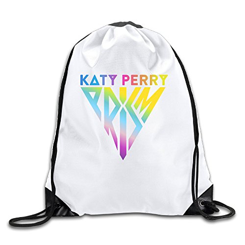MEGGE Katy Perry Bag Storage Bag